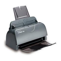 Visioneer - P4301D-WU - Visioneer Patriot 430 Sheetfed Scanner - USB