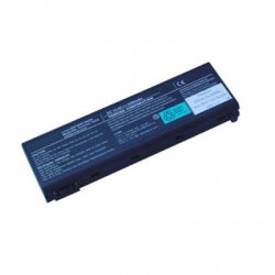 e-Replacements - PA3450U-1BRS-ER - eReplacements Lithium Ion Notebook Battery - Lithium Ion (Li-Ion) - 2200mAh - 14.4V DC
