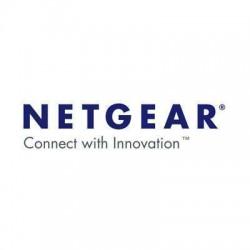 Netgear - PAV12V-100NAS - Netgear AC Adapter - 120 V AC Input Voltage - 12 V DC Output Voltage