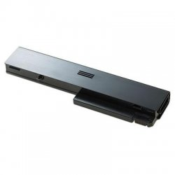 Hewlett Packard (HP) - PB994UT - LITHIUM ION 6CELL BATTERY - Lithium Ion (Li-Ion)