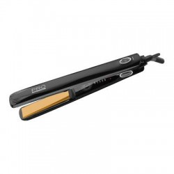 Helen of Troy - PBST2919 - Pro Beauty Tools Pbst2919 1 Inch Digital Straightner Ceramic