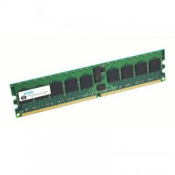 Edge Tech - PE243845 - EDGE 8GB DDR3 SDRAM Memory Module - 8 GB (1 x 8 GB) - DDR3 SDRAM - 1.35 V - ECC - Registered - DIMM