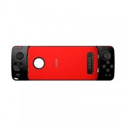 Motorola - PG38C01911 - Motorola Moto Gamepad - USB - Battery - Black