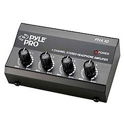 Pyle Pyle Pro
