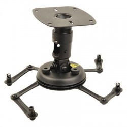 Viewsonic - PJ-WMK-006 - Viewsonic Ceiling Mount for Projector