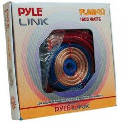 Pyle / Pyle-Pro - PLAM40 - Pyle PLAM40 Hardware Connectivity Kit