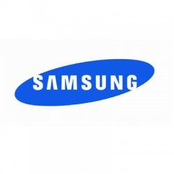 Samsung - P-NP-3PXX000B - Samsung Depot Service - 3 Year - Service - Carry-in - Maintenance
