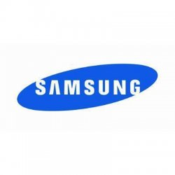 Samsung - P-OA-2NXXA06D2 - Samsung On-site Maintetnance - 2 Year - Service - Next Business Day - Technical