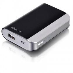 Thermaltake - PO-UNP-PCP4BK-00 - LUXA2 EnerG 6600mAh Portable Battery Bank