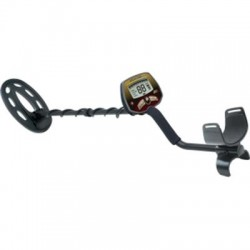 Bounty Hunter - PROQD - Quick Draw Pro Metal Detector