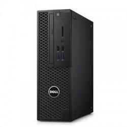 Dell - PRT3420SFF-XCTO2 - 3420SFF i7 7700 16GB 1TB