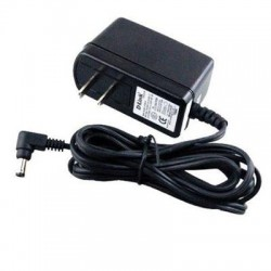 D-Link - PSE-M12V2A - D-Link AC/DC Adapter - 12 V DC Output Voltage - 2 A Output Current
