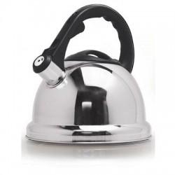 Epoca - PSK-6630 - Primula SafeT Whistling Kettle