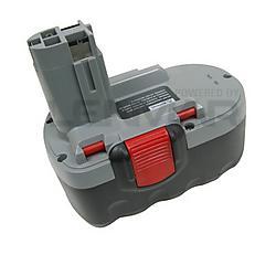 Lenmar - PTB026 - Lenmar PTB026 Nickel Metal Hydride Hardware Tool Battery - Nickel-Metal Hydride (NiMH) - 18V DC