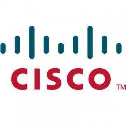 Cisco - PWR-2921-51-POE= - Cisco PWR-2921-51-POE AC Power Supply with PoE - Internal