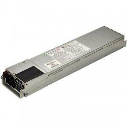 Supermicro - PWS-1K41P-1R - Supermicro PWS-1K41P-1R 1100W/1400W Redundant Power Supply - 1100W, 1400W