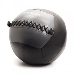 Sportline - PX9528GY - 20lb Soft Medicin Ball 14 Dia
