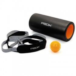 Sportline - PX9551AA - P90X 13 Endurance RecovKit