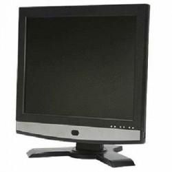 MSI - QUARTZ G31-T - MSI Quartz G31-T Core 2 Quad/ Intel G31/ DVD-RW/ A&V&GbE/ Touch Screen LCD PC Barebone System