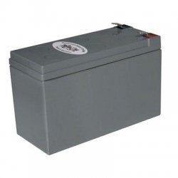 Tripp Lite - RBC51 - Ups Replacement Battery Cartridge For Select Tripp Lite, Apc, Belkin, Best, Powe