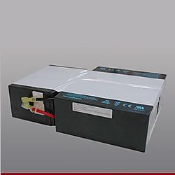 Tripp Lite - RBC93-2U - 2u Ups Replacement Battery Cartridge For Select Tripp Lite Smartpro Ups