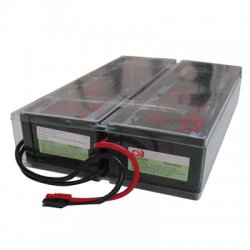 Tripp Lite - RBC94-2U - 2U UPS Replacement Battery Cartridge for Select Tripp Lite SmartPro UPS