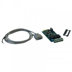 Tripp Lite - RELAYIOCARD - Tripp Lite Programmable Relay I/O Card Online & Smart UPS Systems