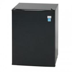 Avanti - RM24T1B - 2.4 CF Compact Refrigerator