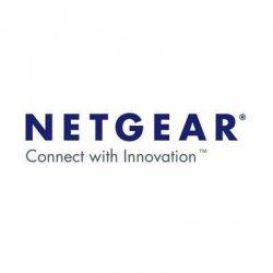 Netgear - RN12T2CX4-100WWS - Netgear RN12T2CX4-100WWS Expansion Module - 2 x 10GBase-CX410 Gbit/s