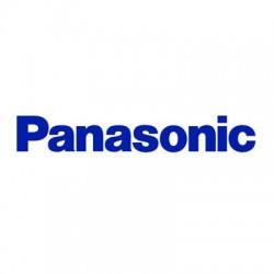 Panasonic - RP-HJE125-KIT - Panasonic(R) RP-HJE125-KIT HJE125 ErgoFit In-Ear Earbud Display Kit