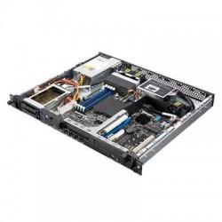 Asus - RS200-E9-PS2-F - Rs200-e9-ps2-f Lga1151 E3-1200 V5 C232 64gb Udimm Ddr4 2133 16g/8/