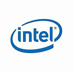 Intel - RS2BL040 - Intel RS2BL040 4-Ports SAS RAID Controller - Serial Attached SCSI - PCI Express x8 - Plug-in Card - RAID Support - 0, 1, 5, 6, 10, 50, 60 RAID Level - 512MB