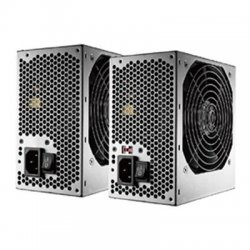 Cooler Master - RS460-PSARJ3-US - Cooler Master Elite RS460-PSARJ3-US ATX12V Power Supply - 460W