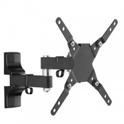 Ready Set Mount - RSMWA20 - Ready Set Mount Wall Mount for Flat Panel Display - 32 Screen Support - 40 lb Load Capacity