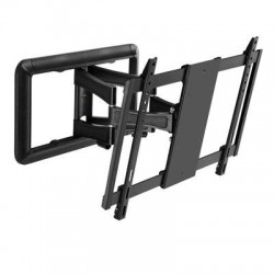 Ready Set Mount - RSMWA60 - Ready Set Mount Wall Mount for Flat Panel Display - 65 Screen Support - 100 lb Load Capacity