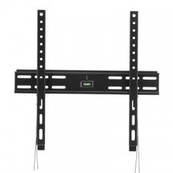 Ready Set Mount - RSMWF40 - Creative Concepts Wall Mount for Flat Panel Display - 48 Screen Support - 55 lb Load Capacity