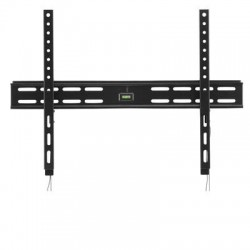 Ready Set Mount - RSMWF60 - Ready Set Mount Wall Mount for Flat Panel Display - 65 Screen Support - 100 lb Load Capacity