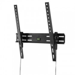 Ready Set Mount - RSMWT40 - Ready Set Mount Wall Mount for Flat Panel Display - 48 Screen Support - 55 lb Load Capacity
