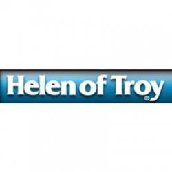 Helen of Troy - RVIR3018 - Revlon Curls Infusion Spiral