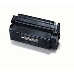 Canon - 7833A001AA - Canon S35 - Black - original - toner cartridge - for FAXPHONE L170, ImageCLASS D320, D340