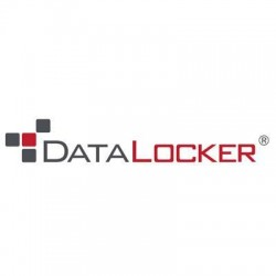 DataLocker - SCOP-DEV-2R - DataLocker SafeConsole On-Prem - Subscription License (Renewal) - 1 Device - 2 Year - PC