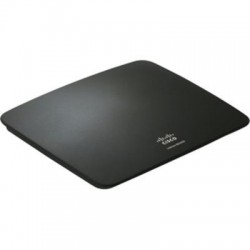 Belkin / Linksys - SE2800-NP - Linksys SE2800 - Switch - unmanaged - 8 x 10/100/1000 - desktop