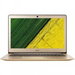 Acer - NX.GKBAA.002-RB - REFURB 14 i5 8G 256G W10