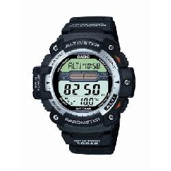 Casio - SGW300H-1AV - Casio SGW300H-1AV Wrist Watch - Sports