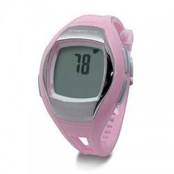Sportline - SP1184PK - Sportline SOLO 925 (Womens) - Pink