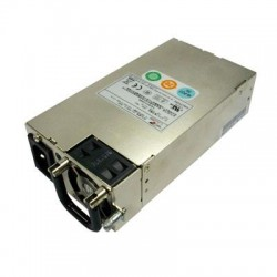 QNAP Systems - SP-1269U-S-PSU - QNAP 380W Single Power Supply for TS-1269U-RP, w/o bracket - 380 W