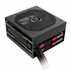Thermaltake - SP-750MPCBUS - Thermaltake SP-750M Smart M Series 750W 80 Plus Bronze ATX12V v2.3 & EPS12V Power Supply