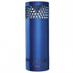 Audiovox - SP891BL - 808 HEX SL BT Wireles Spkr Blu