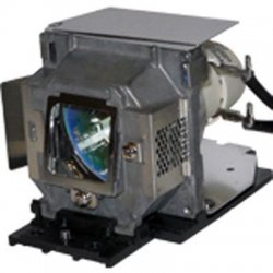 InFocus - SP-LAMP-061 - InFocus SP-LAMP-061 Replacement Lamp - 220 W Projector Lamp - 3000 Hour Normal, 4000 Hour Economy Mode