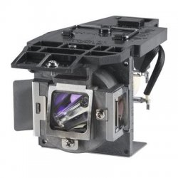 InFocus - SP-LAMP-063 - InFocus SP-LAMP-063 Replacement Lamp - 275 W Projector Lamp - 4500 Hour Normal, 6000 Hour Economy Mode